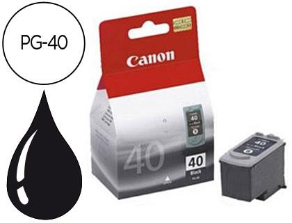 Comprar cartucho de tinta 0615B001 de Canon online.