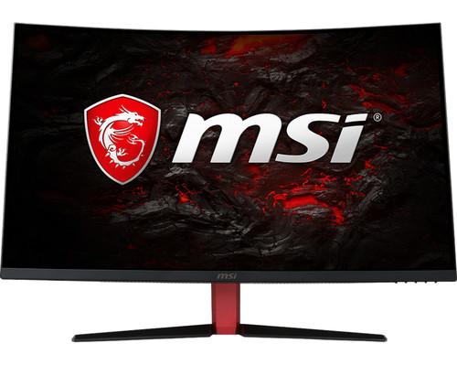 Comprar  S15-0003080-HH5 de MSI online.
