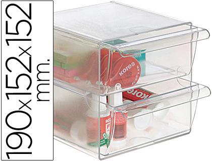 Comprar  37952 de Archivo 2000 online.