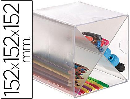 Comprar  37954 de Archivo 2000 online.