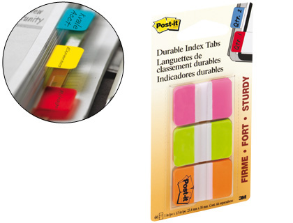 Comprar  37978 de Post-It online.