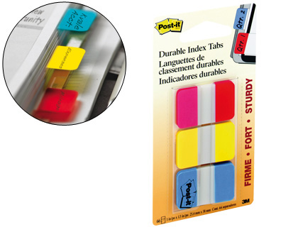 Comprar  37979 de Post-It online.