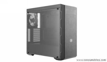 Comprar  MCB-B600L-KA5N-S02 de Cooler Master online.