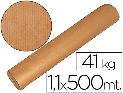 Comprar  38008 de Marca blanca online.