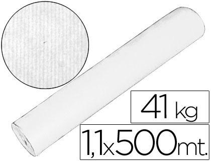 Comprar  38009 de Marca blanca online.