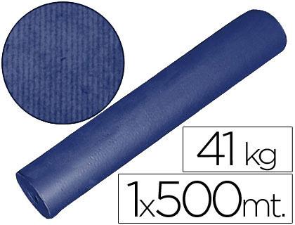 Comprar  38010 de Marca blanca online.