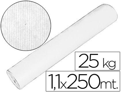 Comprar  38012 de Marca blanca online.