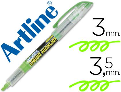 Comprar  38025 de Artline online.