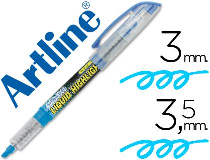Comprar  38028 de Artline online.