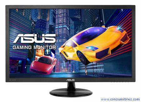 Comprar  90LM01M0-B05170 de Asus online.