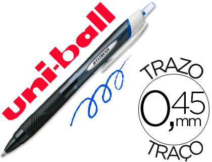 Comprar  38053 de Uni-Ball online.