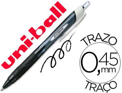 Comprar  38054 de Uni-Ball online.