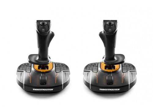 Comprar  2960815 de Thrustmaster online.