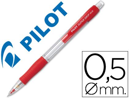 Comprar  38060 de Pilot online.