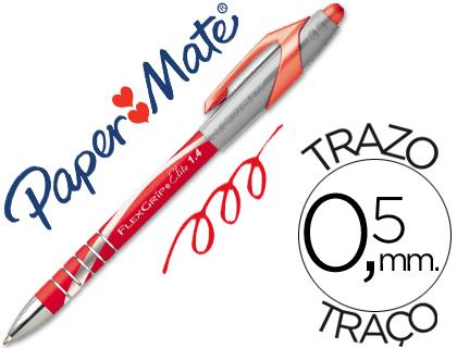 Comprar  38094 de Paper Mate online.