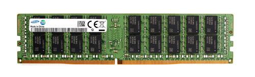 Comprar  M393A4K40CB2-CTD de Samsung online.