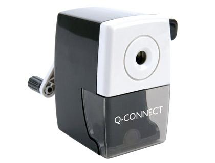 Comprar  38127 de Q-Connect online.