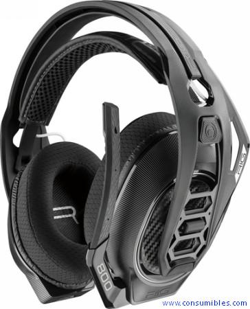 Comprar  209800-05 de Plantronics online.