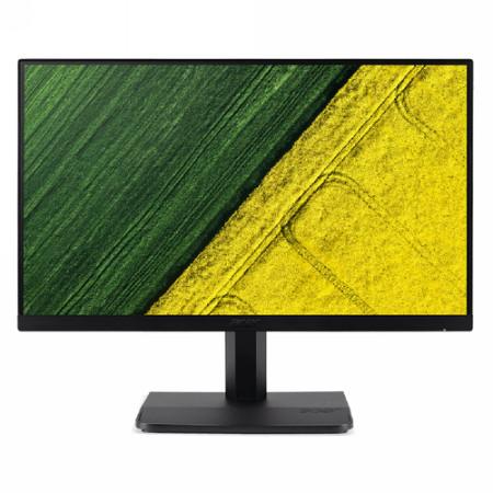 Comprar  UM.WE1EE.001 de Acer online.