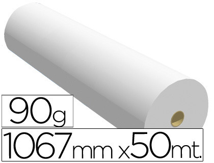 Comprar 42 pulgadas (1067 mm) 38159 de Navigator online.