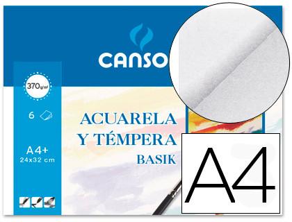 Comprar  38202 de Canson online.