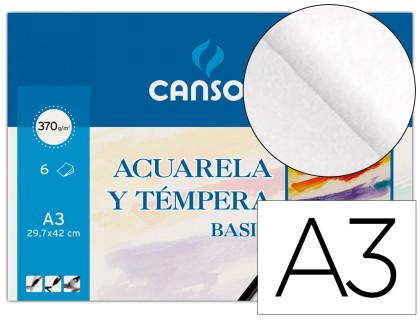 Comprar  38203 de Canson online.