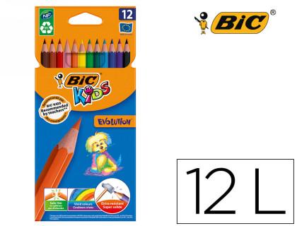 Comprar  38205 de Bic online.