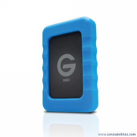 Comprar Periféricos 0G06032 de G-Technology online.