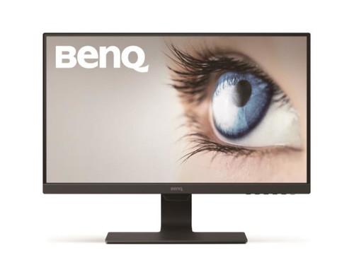 Comprar  9H.LH1LA.TBE de BenQ online.