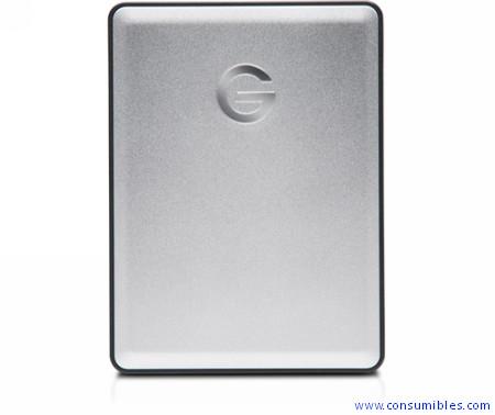 Comprar Periféricos 0G06072 de G-Technology online.