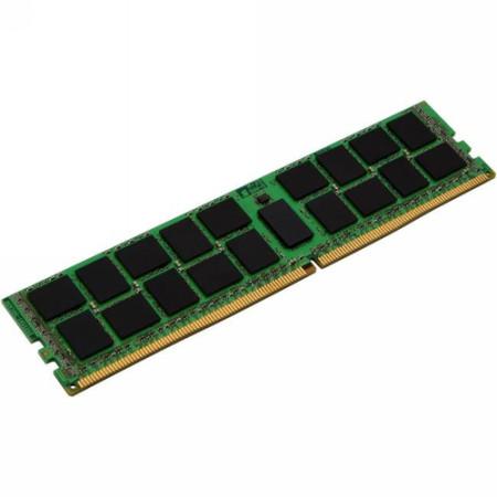 Comprar  KTD-PE426D8-16G de Kingston Technology online.