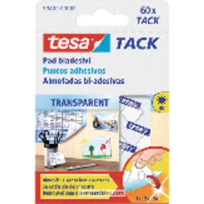 Comprar  383540 de Tesa online.