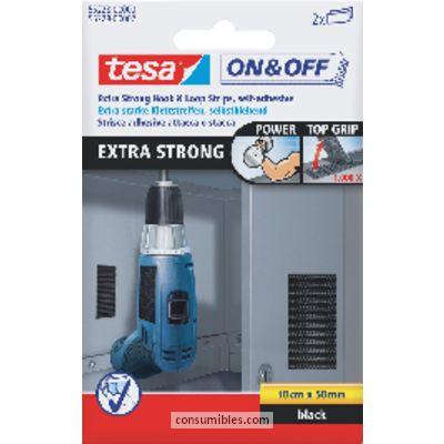 Comprar  383591 de Tesa online.