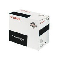Comprar cartucho de toner 3839A003 de Canon online.