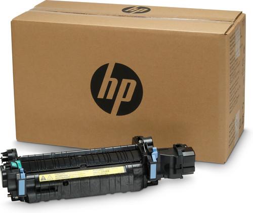 Comprar fusor CE247A de HP online.