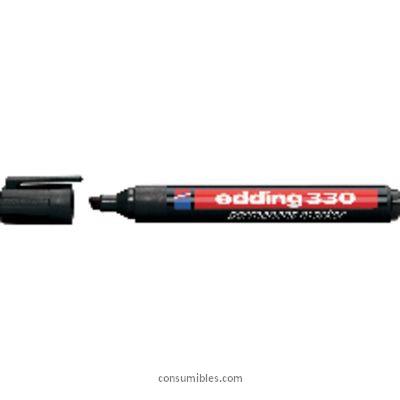 Comprar  384503(1/10) de Edding online.