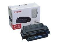 Comprar cartucho de toner 3845A003 de Canon online.
