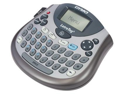 Comprar  38886 de Dymo online.