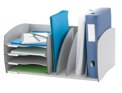 Comprar  38893 de Fast-Paperflow online.