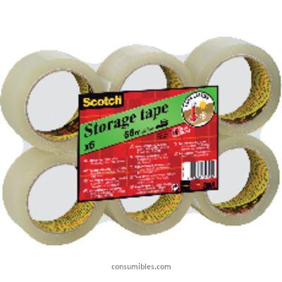 Comprar  389174 de Scotch online.