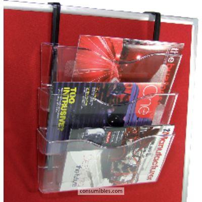 Comprar  389206 de Deflecto online.
