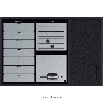 Comprar  389911 de Bi-Office online.