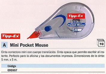 Comprar  095957(1/10) de Tipp-Ex online.