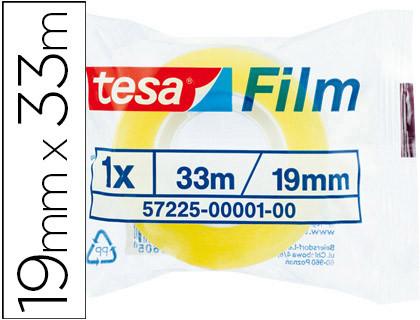 Comprar  39143 de Tesa online.