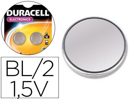 Comprar  39182 de Duracell online.