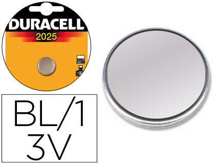 Comprar  39184 de Duracell online.