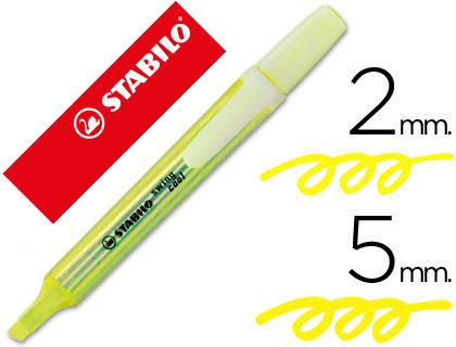 Comprar  39188 de Stabilo online.