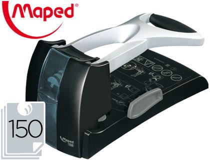 Comprar  39199 de Maped online.