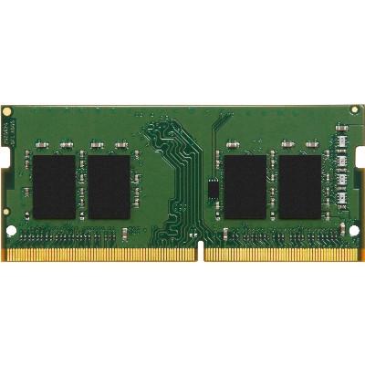 Comprar  KVR24S17S6-4 de Kingston Technology online.