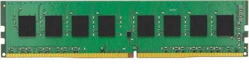 Comprar  KVR24N17S6-4 de Kingston Technology online.